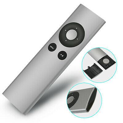 AU14.90 • Buy Remote Control For Apple TV 2 3 A1469 A1427 A1378 And MacBooks With IR Port
