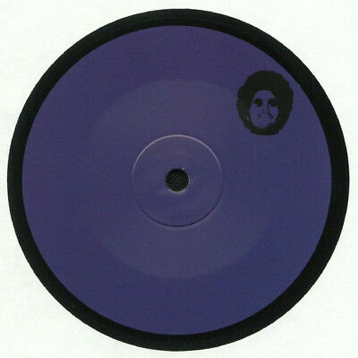 "Moodymann "" Forevernevermore "" / "" Telephone Blue "" Sealed Uk 12 House Techno  • 9.49£"