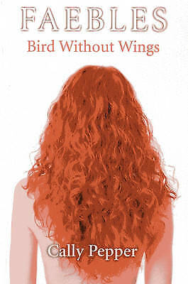 Bird Without Wings - 9781780999029 • 6.59£