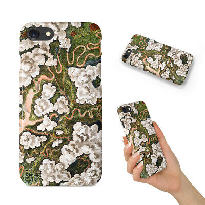 Old World Map Sketch Art #2 Case Iphone 4 4s 5 5c 5s Se 6 6s 7 8 X Plus • 5.51£