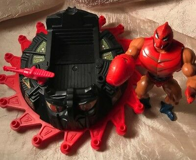 $12 • Buy MASTERS OF THE UNIVERSE (MOTU) Roton / Vintage / NICE