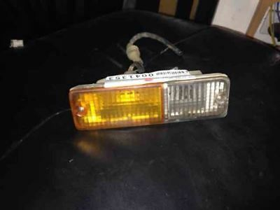 AU66 • Buy Nissan Pulsar N13 GL 5D Hatchback Bar Light LF 1990 3 SP AUTOMATIC