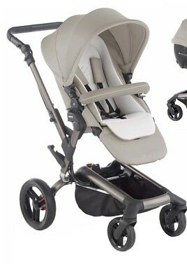 $600 • Buy Jane Rider Stroller With Micro Bassinet Very Good Condition