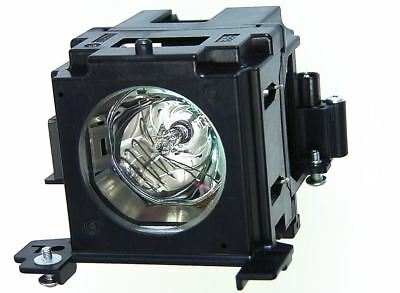 PX-2000LAMP - Genuine SAVILLE AV Lamp For The PX-2000 Projector Model • 307.97£