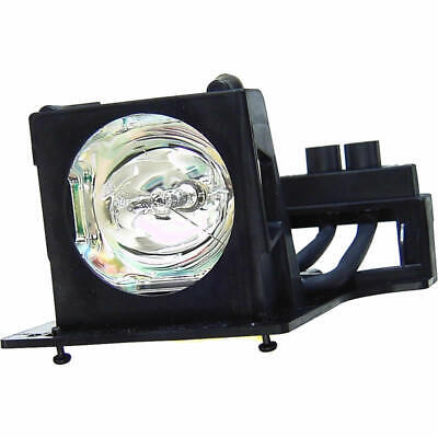 PX2000LAMP / REPLMP124 - Genuine SAVILLE AV Lamp For The PX-2000 Projector Model • 285.87£