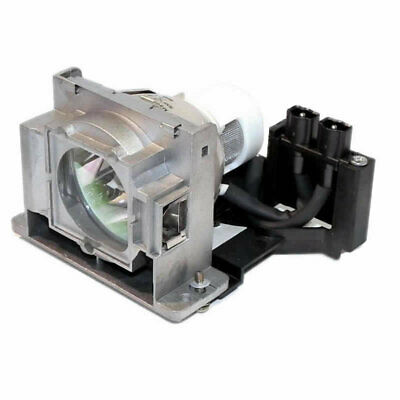 TX2600LAMP - Genuine SAVILLE AV Lamp For The TX-2600HCD Projector Model • 333.24£