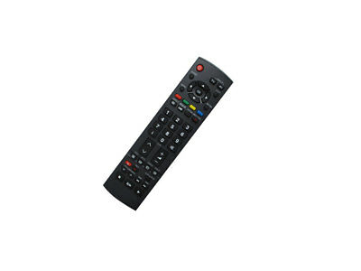 AU17.09 • Buy Remote Control For Panasonic N2QAYB000352 N2QAYB000401 TH-50PE700E LED HDTV TV