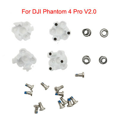 AU11.48 • Buy DJI Phantom 4 Pro V2.0 Drone Original Accessories Prop Propeller Mounting Plate