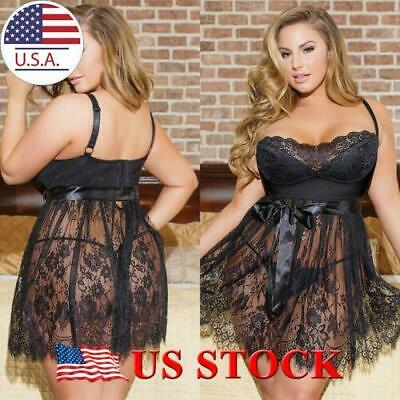 Plus Size Babydoll | Compare Prices on dealsan.com
