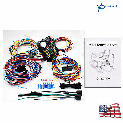 Ford Wiring Harness   Compare Prices on dealsan.com on ford truck wiring harness, ford radio wiring harness, 1996 ford dash wiring harness, 1963 ford galaxie wiring harness, 1970 ford f100 wiring harness, 67 ford wiring harness, 99 ford trailer wiring harness, ford f 350 wiring harness, ford ignition wiring harness, 1966 ford mustang harness, 2006 ford escape wiring harness, ford oem wiring harness, ford super duty trailer wiring harness, ford aftermarket wiring harness, ford stereo wiring harness, ford tractor wiring harness, 1972 ford f100 wiring harness, 66 ford f100 wiring harness, 91 ford wiring harness,