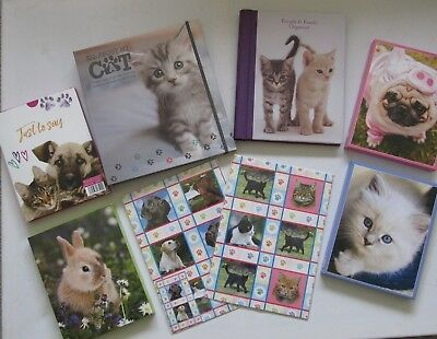 £2.25 • Buy Stationery, Wrapping, Notebooks, Notelets, Greetings&Christmas Cards, Calendars