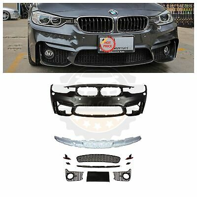 Bmw F30 Front Bumper Compare Prices On Dealsan Com