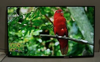 AU574.99 • Buy Dick Smith GE6992 64.5  FHD LED LCD TV