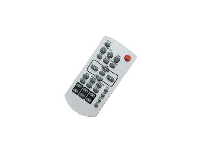AU28.49 • Buy General Remote Control For Panasonic N2QAYB000352 N2QAYB000367 3LCD Projector