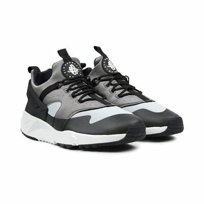 Air les plus Nike Huarache </p>                     </div> </div>          <!-- tab-area-end --> </div> <!--bof also purchased products module-->  <!--eof also purchased products module--> <!--bof also related products module--> <!--eof also related products module--> <!--bof Prev/Next bottom position -->         <!--eof Prev/Next bottom position --> <!--bof Form close--> </form> <!--bof Form close--> </div> <div style=
