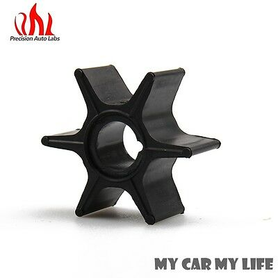 AU11.35 • Buy Water Pump Impeller For YAMAHA 18-8910 500368 9-45614 8hp 9.9hp Outboard Motor