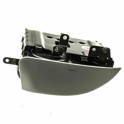 $79 • Buy 🔥🔥 99-03 Ford F150 XLT 99-02 EXPEDITION Dash Push-Out Cup Holder ASH TRAY  OEM