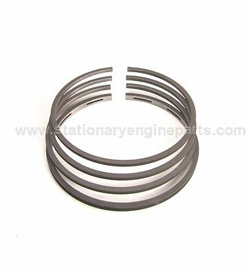Ruston Hornsby 9PB Piston Ring Set, Ruston Hornsby Stationary Engine Ring Set • 43.99£