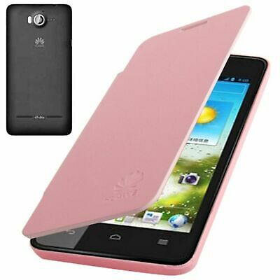 AU13.32 • Buy Cover Case Cover Case Protector Cover Case Frame Phone Huawei Ascend G510
