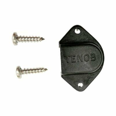YakGear Electronics Wire Cover Kit • 8.12£