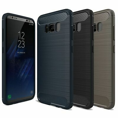 AU22.04 • Buy Carbon Outdoor Case Curb Cover Hybrid Case Cover Cover