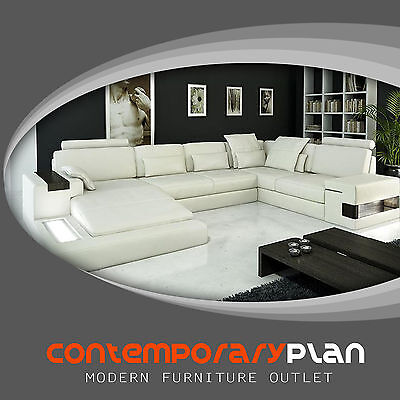 Italian Leather Sofa | Compare Prices on dealsan.com