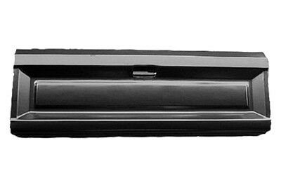 AU338.80 • Buy 81-86 Ford F100 Parts Tail Gate Shell Panel F100 Tailgate New