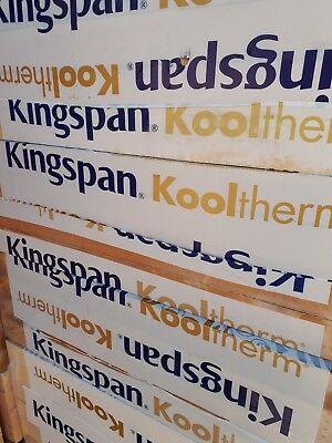 Best Kingspan Deals Compare Prices On Dealsan Co Uk