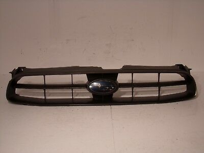 $70 • Buy 2004 2005 Subaru Impreza Front Grill Grille Assembly With Emblem S6588