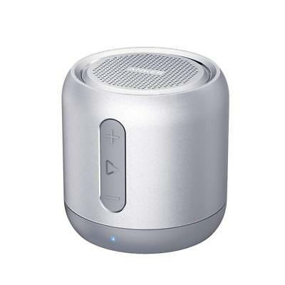 AU58.49 • Buy Anker Sound Core Mini Compact Bluetooth Speaker From Japan