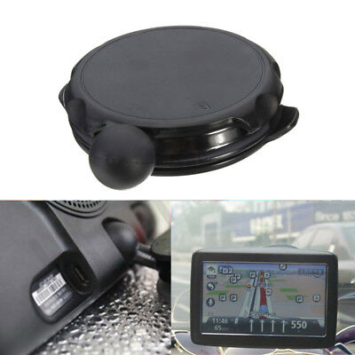 Car Windscreen Suction Cup Mount GPS Holder For TomTom Go Live 800 Start 20 25 • 1.75£