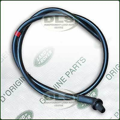 Sunroof Drain Tube Front Land Rover Discovery 3 And Discovery 4 (EEH500100) • 22£