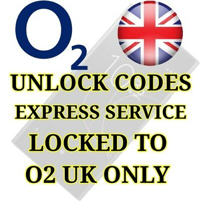 Unlock Code For Nokia Lumia 610 625 630 635 640 645 650 O2 UK - EXPRESS SERVICE • 2.49£