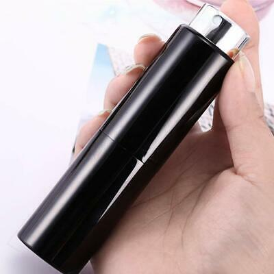 Top Quality Twist-Up Rotary Travel Fill Refillable Perfume Aftershave Atomiser  • 3.99£