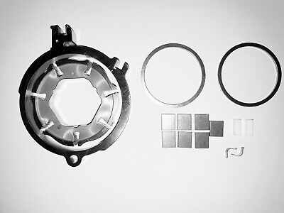 GENUINE  VAUXHALL CORSA D  & E 1.2 1.4 Oil Pump Repair Kit  25199823 NEW* • 57.75£
