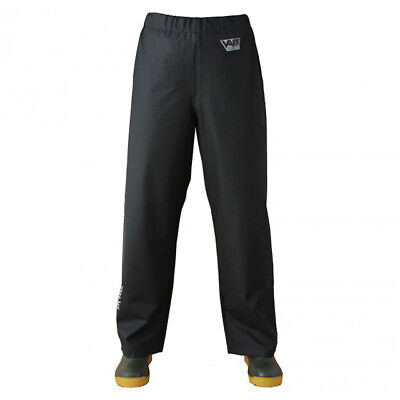Vass-Tex 175 Breathable Lightweight Trousers • 39.99£