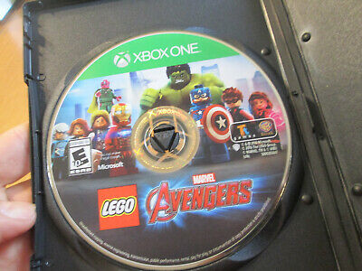 AU22.86 • Buy LEGO SUPER DC VILLAINS Steelbook (NO GAME) For PS4 & XBOX ONE BRAND NEW
