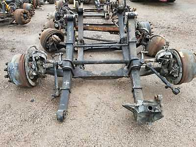 $2500 • Buy 2006  Mack Cv713  Carrier  Axle Assembly Differental Beam (front)