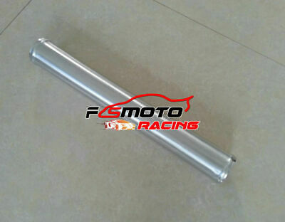 AU30 • Buy Aluminium Straight Intercooler Turbo Tube Joiner Pipe Piping 38/51/57/63/76/102
