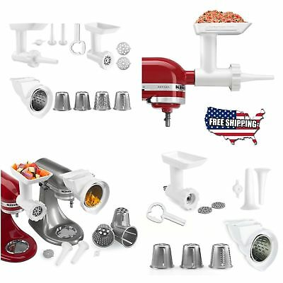 Phenomenal Kitchenaid Grinder Compare Prices On Dealsan Com Beutiful Home Inspiration Cosmmahrainfo