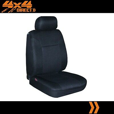 $ CDN66.98 • Buy Single Breathable Jacquard Seat Cover For Lotus Evora