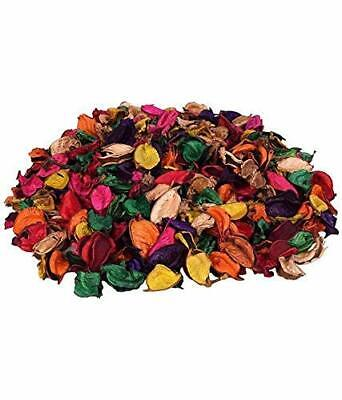 Silk Rose Petals Flower Table Decoration Confetti Wedding Engagement Party Uk • 2.99£