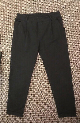 $ CDN31.50 • Buy Lululemon Size 10 Pants Sweats Slim Foot