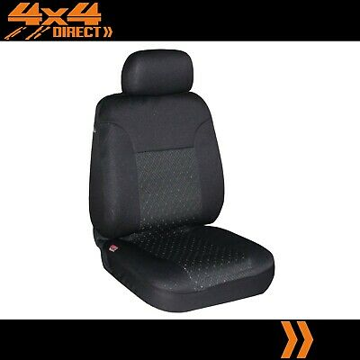 $ CDN66.98 • Buy Single Patterned Jacquard Seat Cover For Lotus Evora