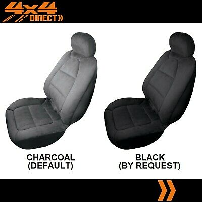 $ CDN83.94 • Buy Single Padded Velour Seat Cover For Lotus Evora