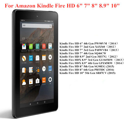 $14.80 • Buy Genuine Battery For Amazon Kindle Fire HD 6  7  8  10  Fire HDX 8.9  Series -USA