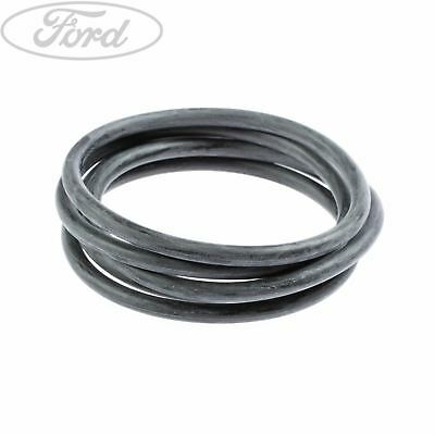 Genuine Ford Thermostat Seal X5 3342711 • 9.35£