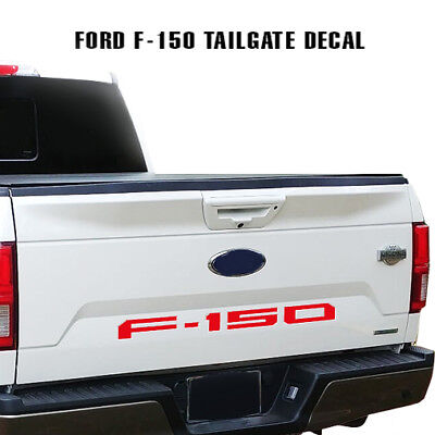Ford F150 Decals Compare Prices On Dealsan Com