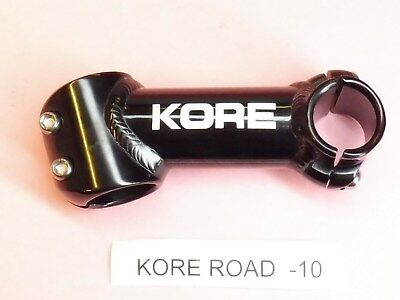 $26.97 • Buy Kore Road - 26 / 100. Handlebar Stem - NOS