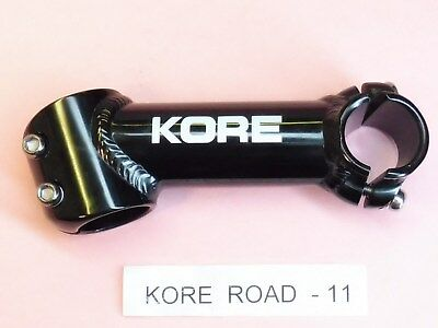 $26.97 • Buy Kore Road - 26 / 110. Handlebar Stem - NOS